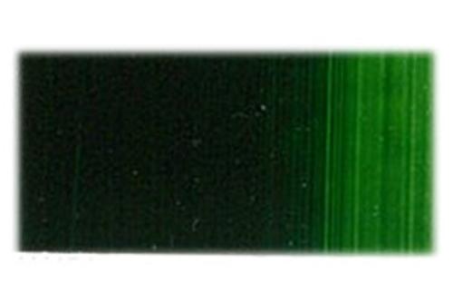 ホルベイン アクリリック330ml フーカスグリーン(AU854)