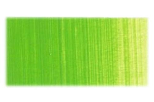 ホルベイン アクリリック330ml ライトグリーン(AU856)