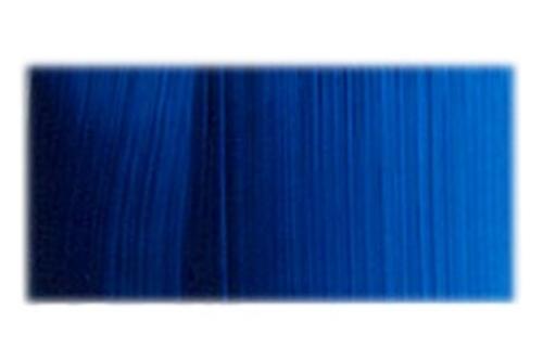 ホルベイン アクリリック330ml フタロブルー(AU872)