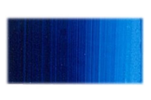 ホルベイン アクリリック330ml フタロブルーレッドシェード(AU873)