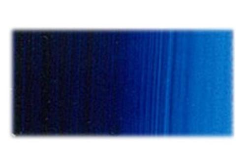ホルベイン アクリリック330ml インダンスレンブルー(AU875)
