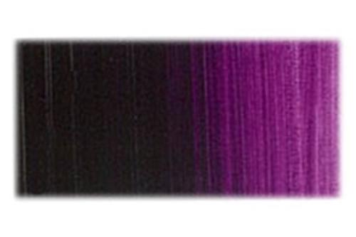 ホルベイン アクリリック330ml モーブ(AU892)