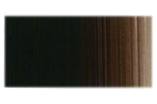 ホルベイン アクリリック330ml セピア(AU921)