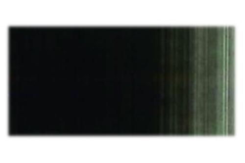 ホルベイン アクリリック330ml アイボリブラック(AU931)