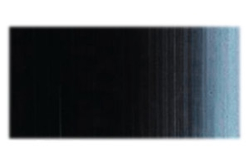 ホルベイン アクリリック330ml ペインズグレイ(AU935)