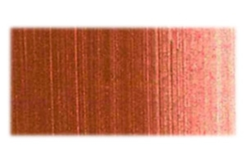 ホルベイン アクリリック330ml パールコパー(AU964)
