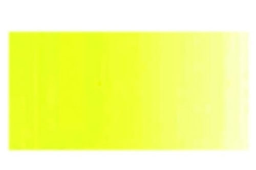 ホルベイン アクリリック330ml ルミナスレモン(AU987)