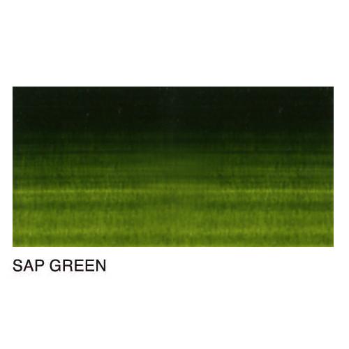 ホルベイン アクリリック12ml サップグリーン(AU7255)