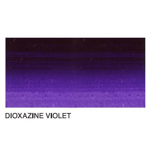 ホルベイン アクリリック12ml ジオキサジンバイオレット(AU7291)