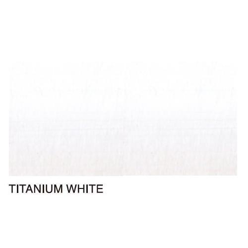 ホルベイン アクリリック12ml チタニウムホワイト(AU7341)