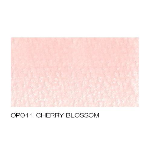 ホルベイン アーチスト色鉛筆 OP011チェリーブロッサム