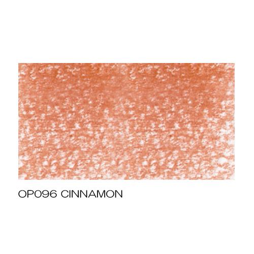 ホルベイン アーチスト色鉛筆 OP096シナモン