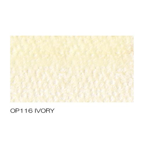 ホルベイン アーチスト色鉛筆 OP116アイボリ