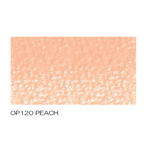 ホルベイン アーチスト色鉛筆 OP120ピーチ