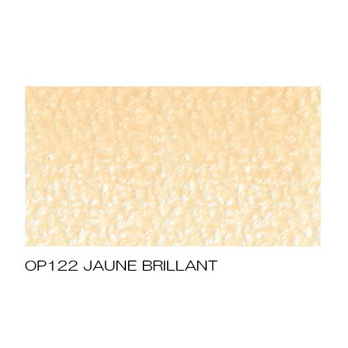 ホルベイン アーチスト色鉛筆 OP122ジョーンブリヤン