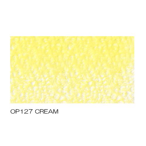 ホルベイン アーチスト色鉛筆 OP127クリーム