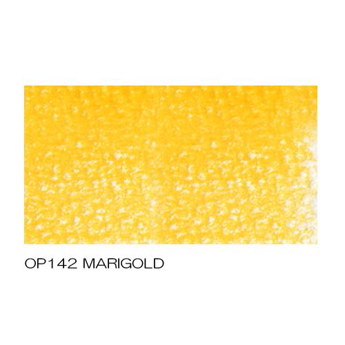 ホルベイン アーチスト色鉛筆 OP142マリゴールド