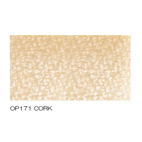 ホルベイン アーチスト色鉛筆 OP171コルク