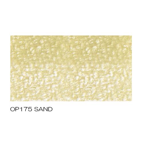 ホルベイン アーチスト色鉛筆 OP175サンド