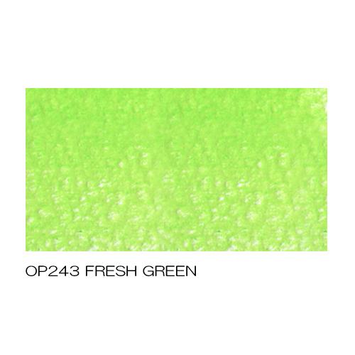 ホルベイン アーチスト色鉛筆 OP243フレッシュグリーン