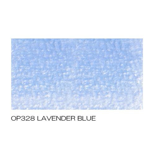 ホルベイン アーチスト色鉛筆 OP328ラベンダーブルー