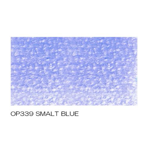 ホルベイン アーチスト色鉛筆 OP339スマルトブルー