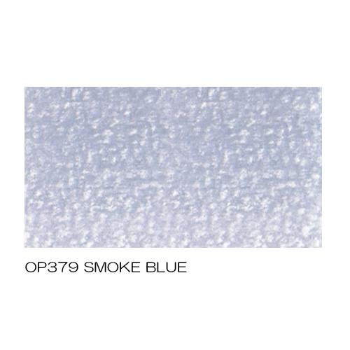 ホルベイン アーチスト色鉛筆 OP379スモークブルー