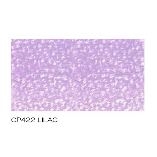 ホルベイン アーチスト色鉛筆 OP422ライラック