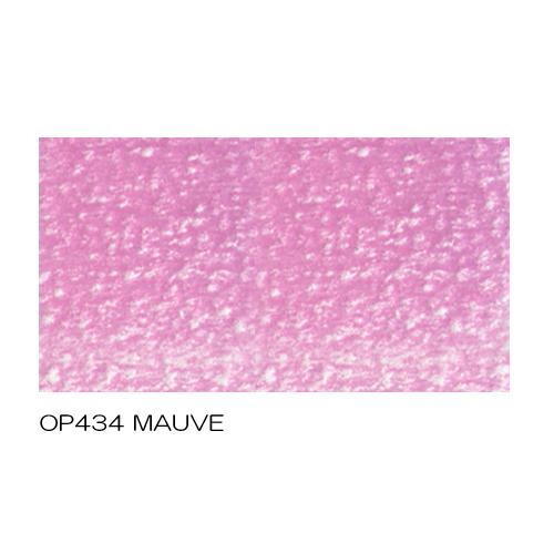 ホルベイン アーチスト色鉛筆 OP434モーブ