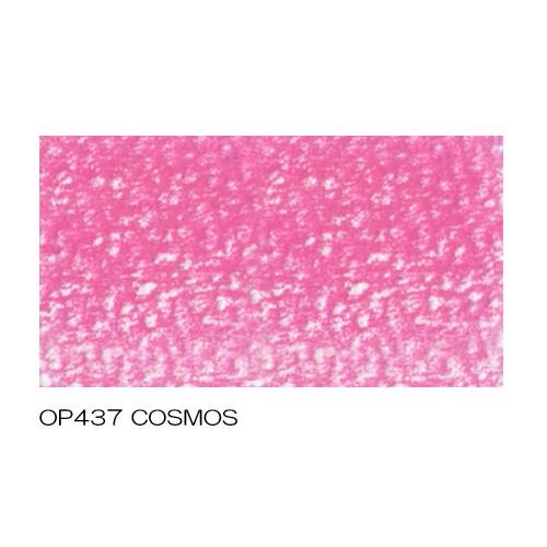 ホルベイン アーチスト色鉛筆 OP437コスモス