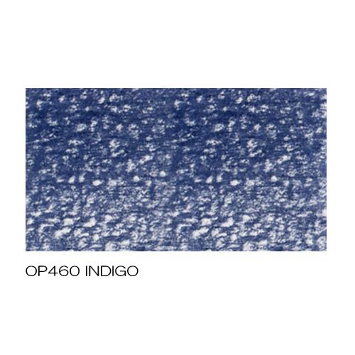 ホルベイン アーチスト色鉛筆 OP460インジゴ