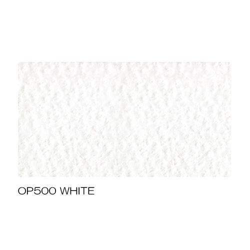 ホルベイン アーチスト色鉛筆 OP500ホワイト