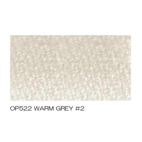 ホルベイン アーチスト色鉛筆 OP522ウォームグレイ #2