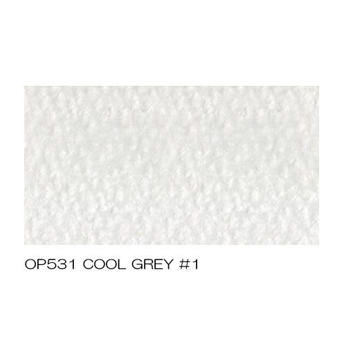 ホルベイン アーチスト色鉛筆 OP531クールグレイ #1