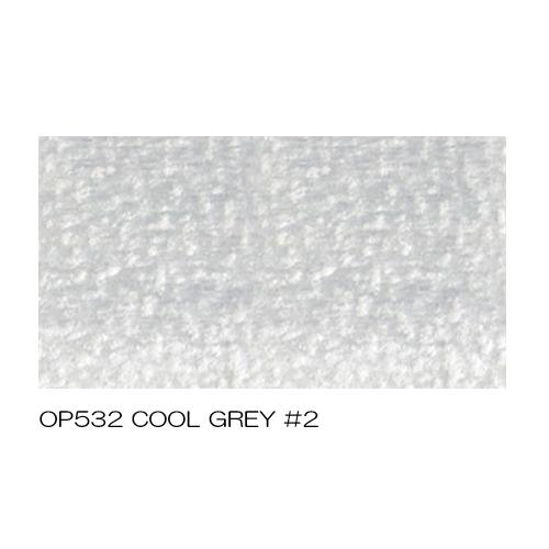 ホルベイン アーチスト色鉛筆 OP532クールグレイ #2