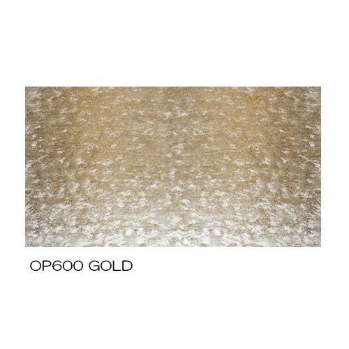 ホルベイン アーチスト色鉛筆 OP600ゴールド
