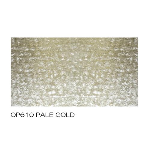 ホルベイン アーチスト色鉛筆 OP610ペールゴールド
