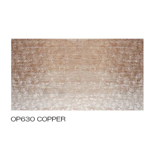 ホルベイン アーチスト色鉛筆 OP630コパー
