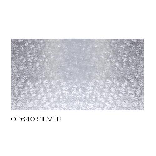ホルベイン アーチスト色鉛筆 OP640シルバー
