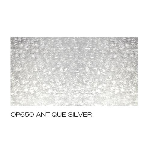 ホルベイン アーチスト色鉛筆 OP650アンティークシルバー