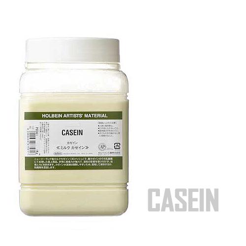 ホルベイン カゼイン1㎏(PG561)