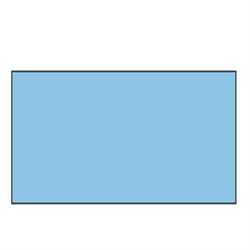サクラ クーピーペンシル #225ペールブルー