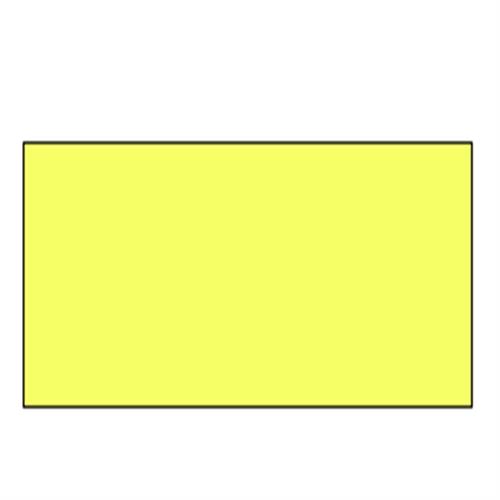 サクラ クーピーペンシル #302蛍光レモン