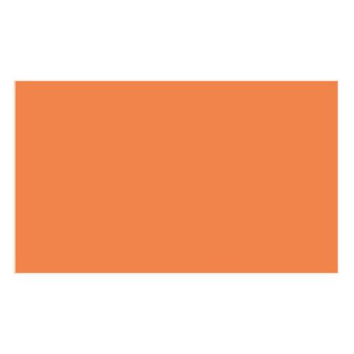 アムステルダム アクリリックガッシュ70ml 276アゾオレンジ