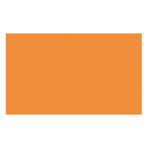 アムステルダム アクリリックガッシュ70ml 257リフレックス(蛍光)オレンジ