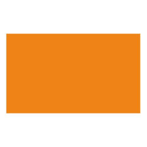 アムステルダム アクリリック20ml 257リフレックス(蛍光)オレンジ