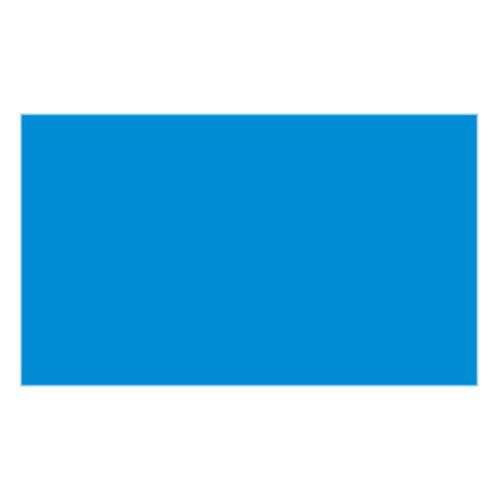アムステルダム アクリリックガッシュ70ml 590リフレックス(蛍光)ブルー