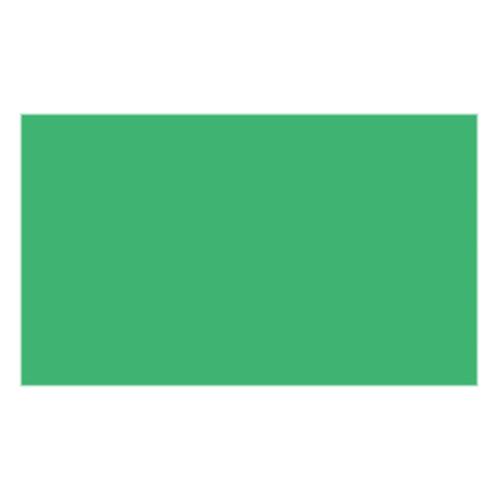アムステルダム アクリリックガッシュ70ml 672リフレックス(蛍光)グリーン