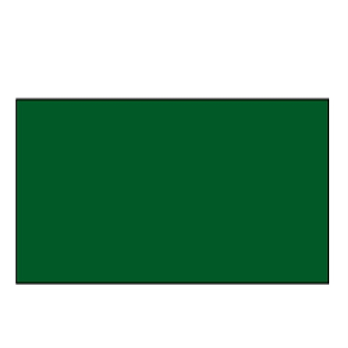 トンボ色辞典 V-5パロットグリーン