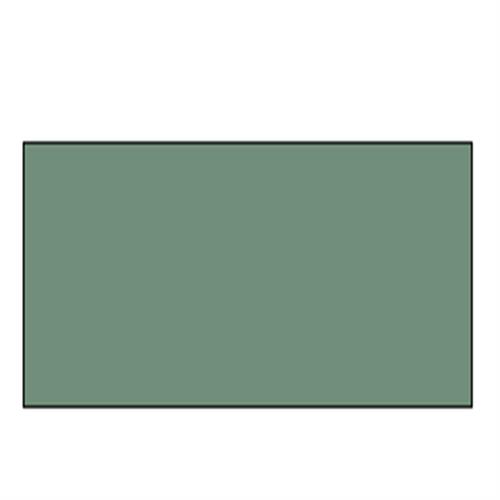 トンボ色辞典 LG-7水晶色